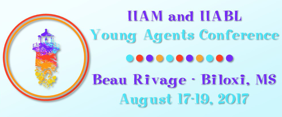 IIAM/IIABL Young Agents Conference