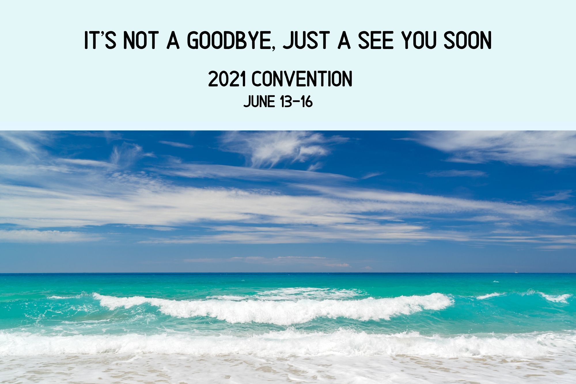 2020 Convention Canceled.jpg